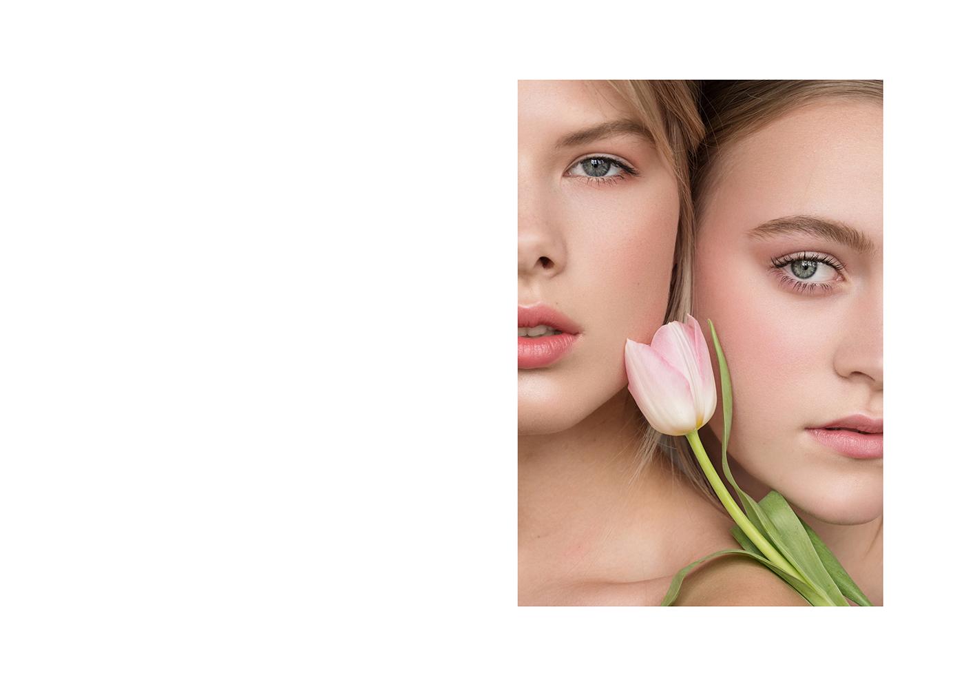 the flower duet 2